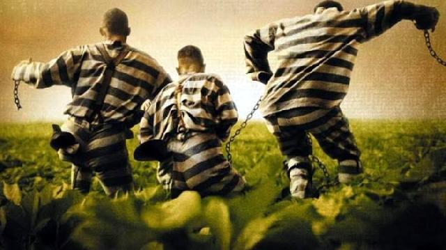 Kapolsek Dicopot karena 12 Tahanan Kabur
