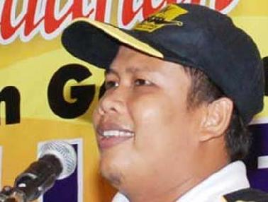 Tim Futsal  Real Wahid Riau Lolos ke Level Nasional