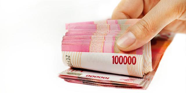 Program UEK-SP Jangkau 26 Ribu Pemanfaat se Pekanbaru