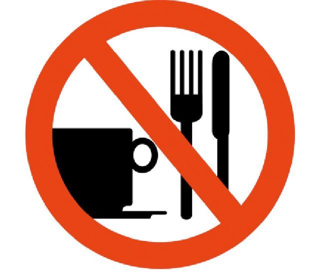 Mayat Dalam Karung: 12 Tips Menjaga Kesehatan Selama Berpuasa Ramadhan
