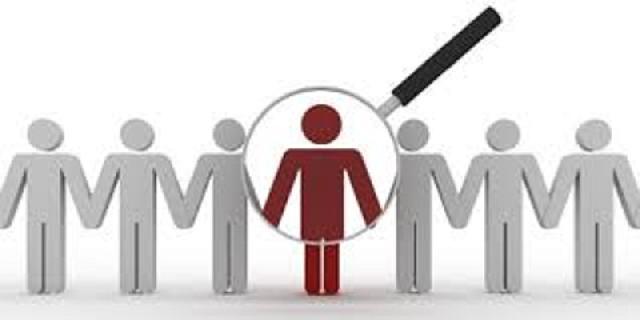Pansel Umumkan Pengisian JPTM Sekdako Dumai