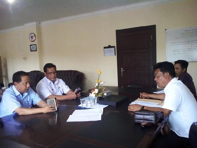 Pengurus Wilayah Peran Melayu Riau Segera Dilantik