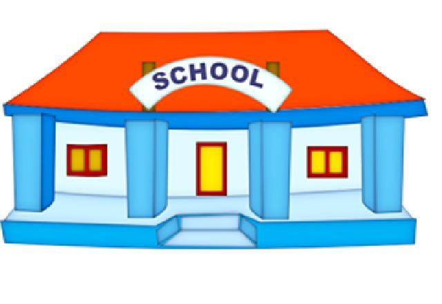 Sekolah di Riau Akan Dibangun Lengkap Dengan Asrama