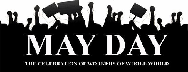 Antisipasi Kegaduhan Pekanbaru Tetap Siaga Hadapi May Day
