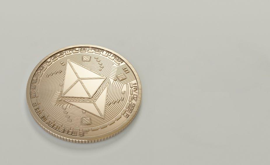 Berikut Faktor Ethereum Bisa Menjadi Pilihan Investasi yang Lebih Baik Dibanding Bitcoin