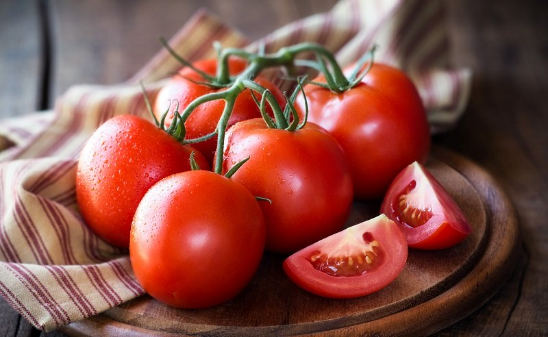Buah-buahan Ini Cocok Dikonsumsi saat Berbuka Puasa Karena Punya Kandungan Air Tinggi