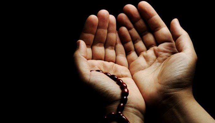 Tetap Bersyukur Meski Semua Tak Sesuai, Sebab Allah Mengetahui yang Terbaik Untukmu