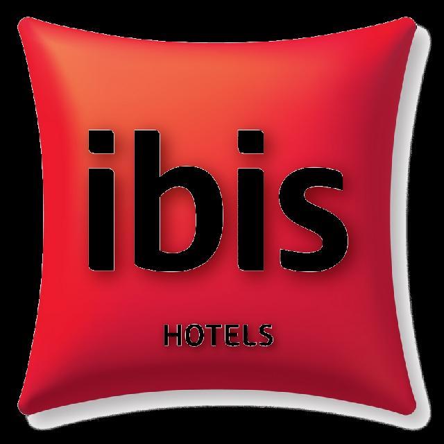 Hotel ibis Pekanbaru Tawarkan Promo Khusus Travel Agent