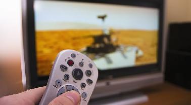 Komisi I DPRD Pekanbaru Meradang, Seluruh TV Kabel di Pekanbaru Lakukan Pungutan Ilegal
