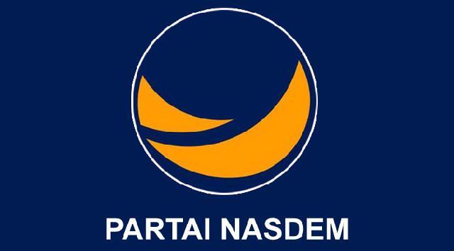 DPC Nasdem dukung Anies-Sandi siap terima sanksi berat dari Surya Paloh