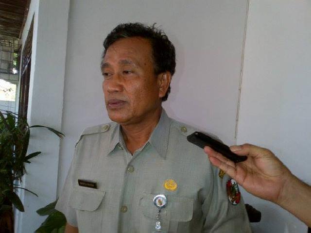 Pekanbaru Raih Peringkat IV MTQ Provinsi Riau