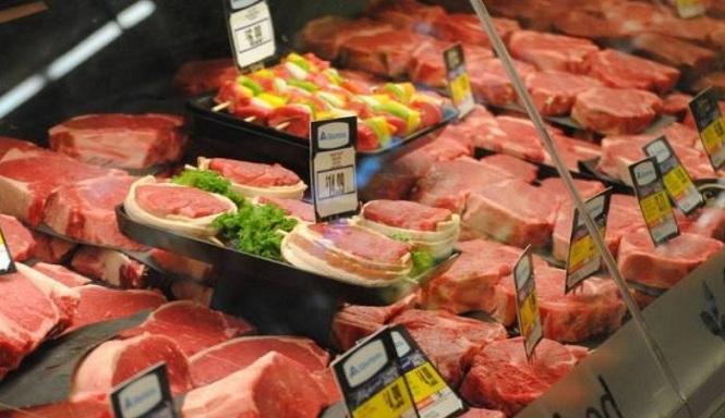 ayo kenali 31 nama lain daging babi dalam komposisi makanan