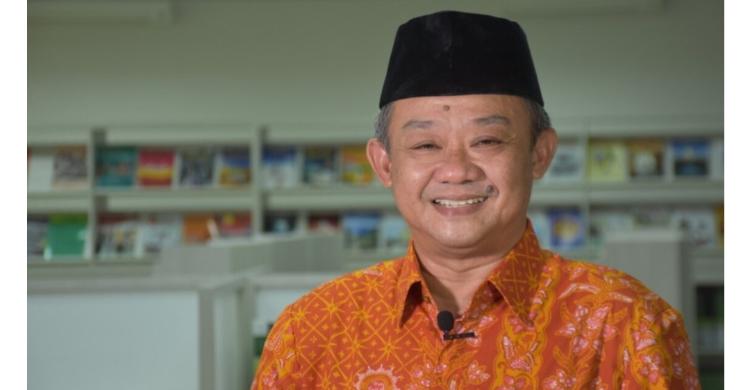 Sumbangan 2 T Akidi Antara Ada & Tiada, Muhammadiyah 1 T Benar-benar Nyata
