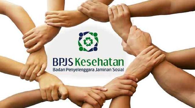 BPJS Kesehatan permudah Prosedur Pelayanan Kesehatan Bagi Pemudik