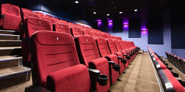 Tahun ini, CGV tambah 13 bioskop di seluruh Indonesia