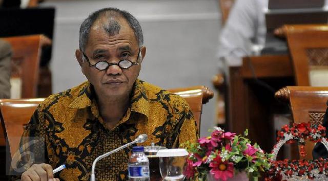 KPK Detail: Kasus OTT Gubernur Bengkulu Dan Istri Perihal Suap