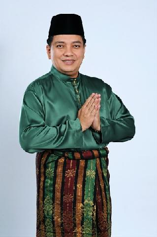 Profil Jon Erizal, Bakal Calon Gubernur Riau 2014-2019