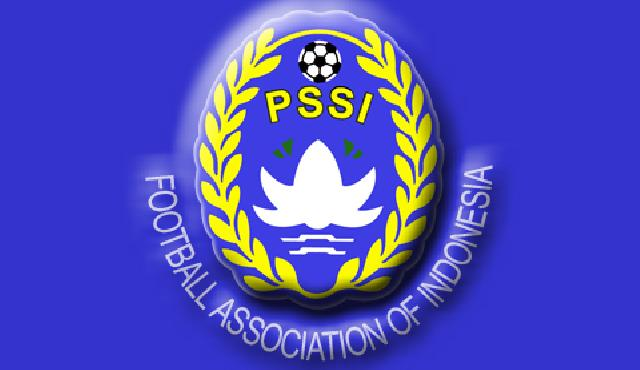 PSSI Pekanbaru Minta Menpora Cabut SK Pembekuan