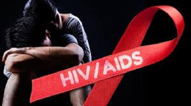 2016, 51 Orang Tewas Akibat HIV/AIDS di Bengkalis