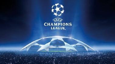 Peta Kekuatan Grup D Liga Champions Musim 2013/14