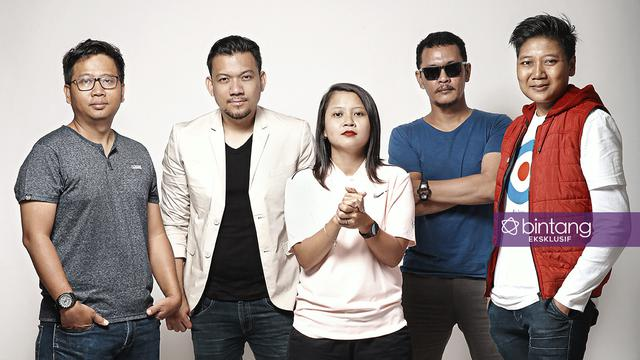 Konser Base Jam Di Festival Kuliner Aceh Dibubarkan