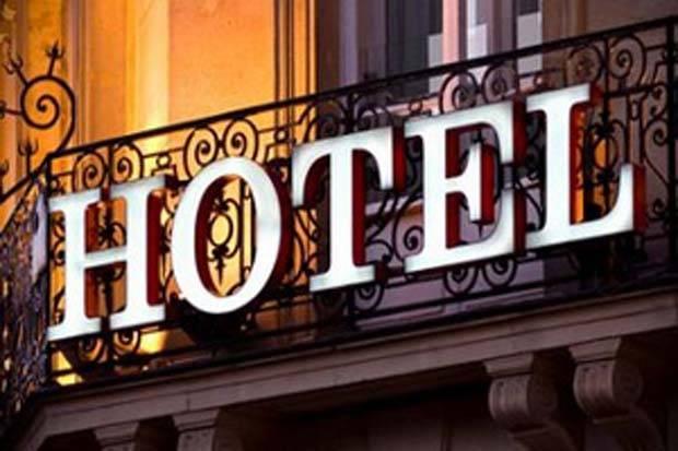 Berikut Biaya Karantina Mandiri di Hotel Termahal di Indonesia, Paling Tinggi Rp50 Juta