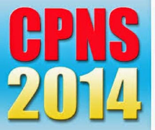 439 Peserta CPNS Kota Pekanbaru Tak Mengambil Kartu Ujian