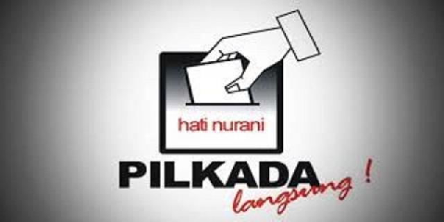 KPU Pekanbaru umumkan dua baspalon independen memenuhi syarat