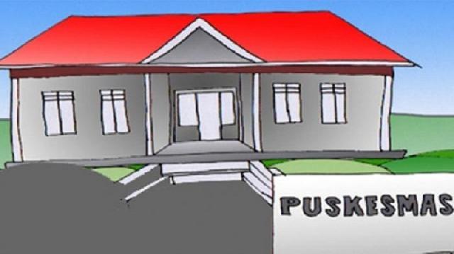 2017, Diskes Pelalawan Hanya Ajukan Satu Puskesmas