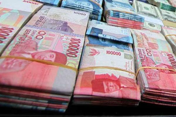 Tak Bayar THR, Disnaker Riau akan Cek Keuangan Perusahaan