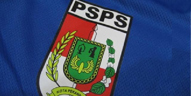 Acuhkan Undangan PSGC Ciamis, PSPS Pilih Hadiri Undangan PSSI Pusat