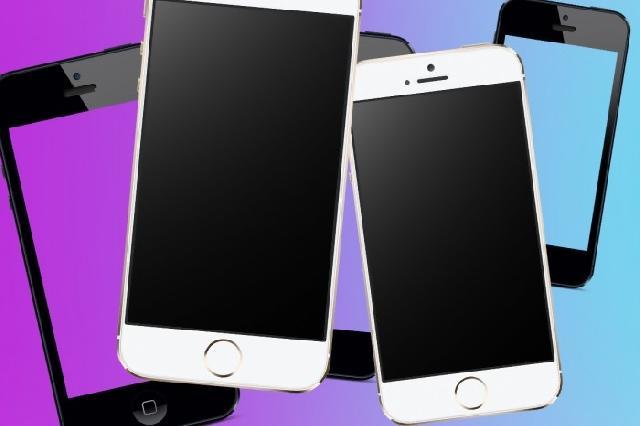 iPhone 7 kurang laku berimbas ke pendapatan Tim Cook