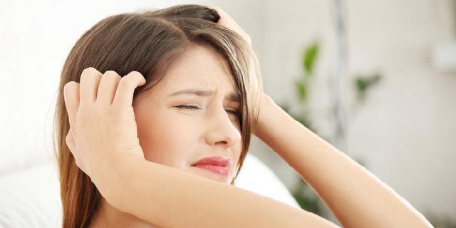 Ini dia 5 jenis sakit kepala yang tak boleh diremehkan
