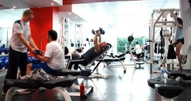 Ayooo,, Mana yang lebih efektif, olahraga pagi atau olahraga sore?