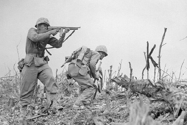 Kabinet Belanda Akan Selidiki Pembantaian Ribuan Warga Rengat Tahun 1949