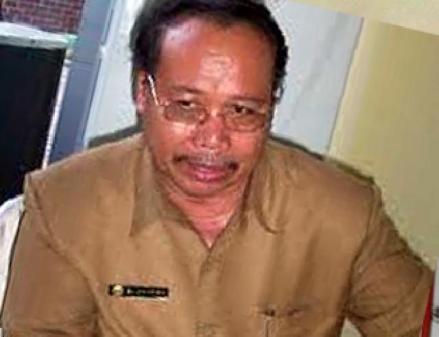 Ketua PGRI Riau Angkat Bicara