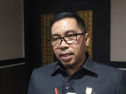 DPRD: Masyarakat Korban Pinjol Segera Lapor ke Polisi