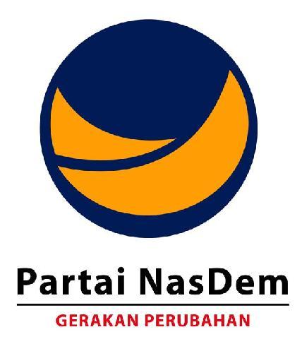 Ucapan Ketua DPW Partai NasDem Riau Disebut Tanpa Akal
