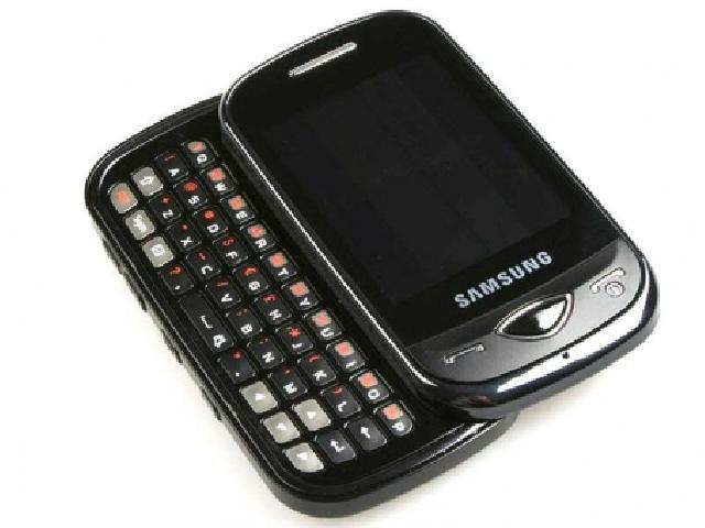 Daftar Harga Hp Samsung Baru Dan Second