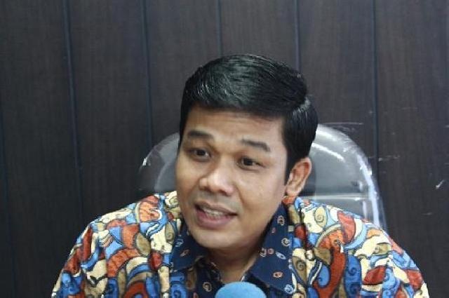 DPRD Pekanbaru Tunggu Hasil Audit Multiyears Pemko Rp1,4 Triliun