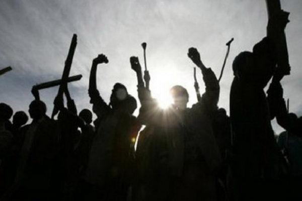 Raja Desril: Jaksa Berhak Tetapkan Pendana Sebagai Tersangka Dalam Kasus Penyerangan Karyawan PT Langgam Harmuni
