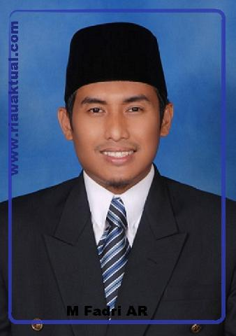 Tingkatkan Koordinasi, Komisi III Hearing Disdik Kota Pekanbaru