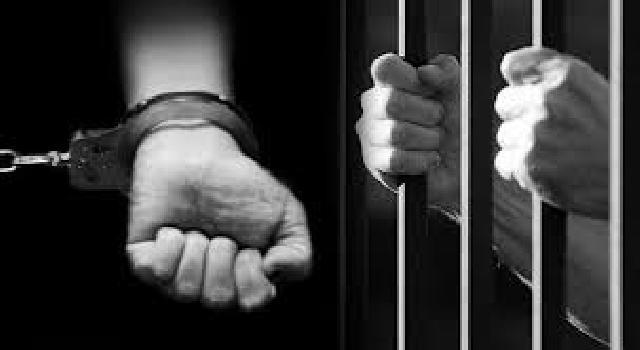 Kelebihan kapasitas, Riau segera bangun penjara khusus kasus narkoba