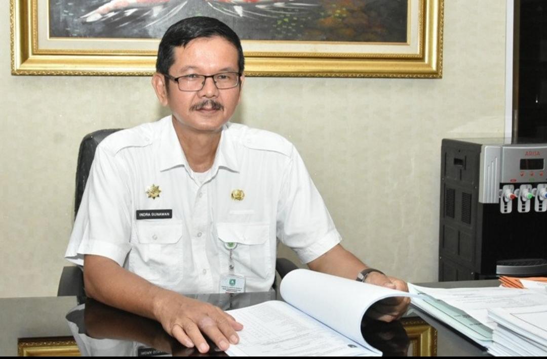 Disdagperin Bengkalis Tambah 6559 Paket Pasar Murah Tahap II, Terbanyak di Mandau