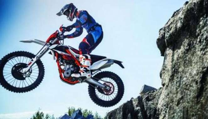 2018 ktm 250 freeride. unique 250 ktm freeride 250 edisi 2018 throughout 2018 ktm freeride