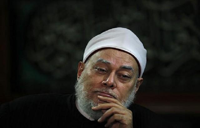 Ini 3 Tanda Kiamat Kubra yang Sudah 'Dilihat' Ulama Mesir