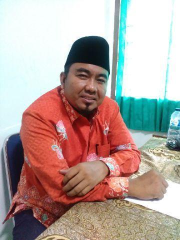 Ippho Santosa Akan Beri Training Islami Gratis di Pekanbaru