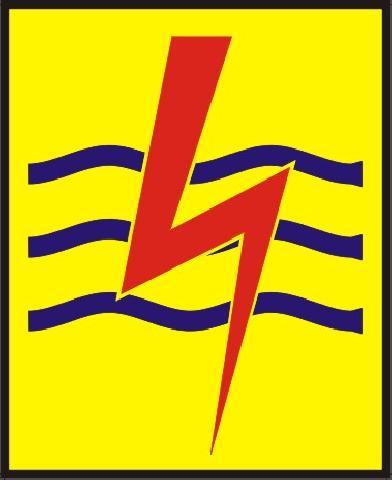 PLN Pusat Akan Bangun Tower Transmisi PLN di Pekanbaru