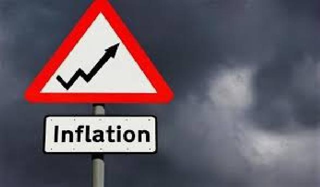 BI siapkan langkah untuk antisipasi risiko inflasi