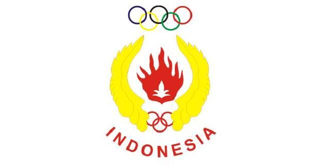 KONI Riau Tak Akan Beli Atlet untuk PON Jabar